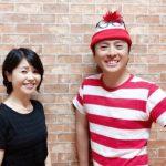 【号外】日本初!「集客できるお客様の声」を集める方法
