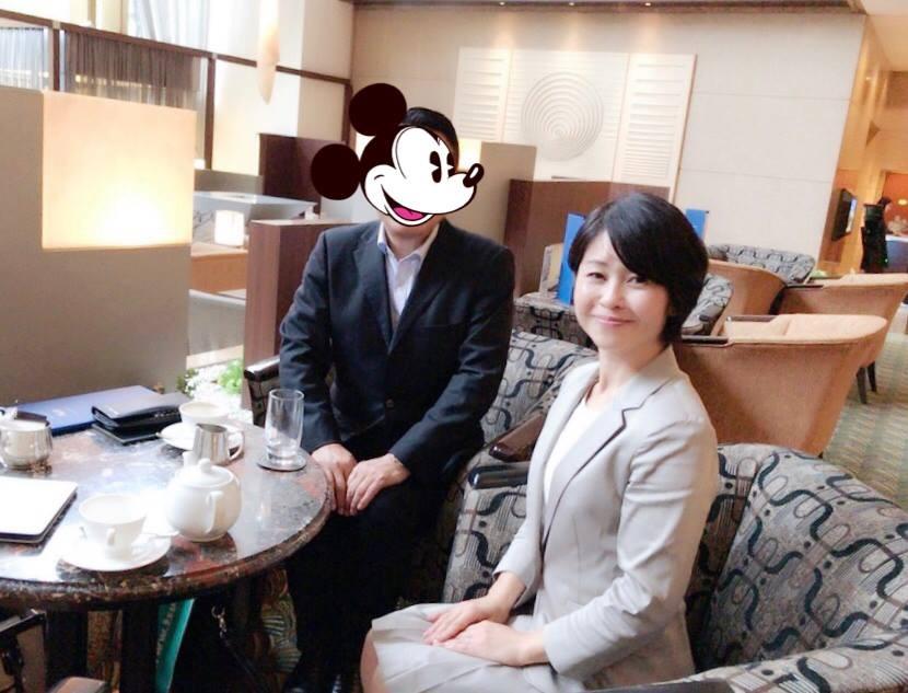 【名古屋市:再現性がある】大家のスキルアップへ!