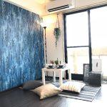 【最新事例:ステージング】金沢1K物件は5部屋のボリューム。