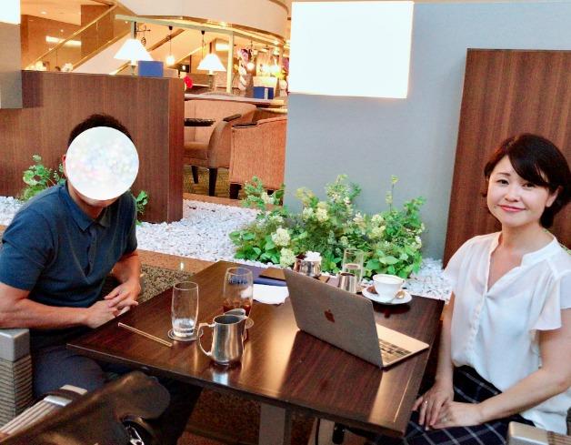 【愛知県:費用対効果が良い】空室率が高いエリアでも空室が埋めたい!