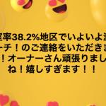 【名古屋物件満室になりました!】