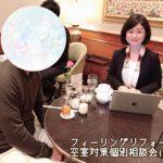 【九州小倉地区】競合物件ひしめく中で7部屋が埋まりました!